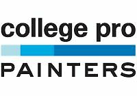 College Pro Painters- Exterior Residential/Commercial Painting