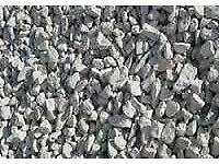 6mm Limestone