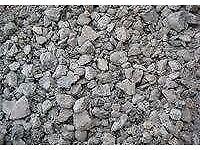 Limestone Type 1 Reduced Fines