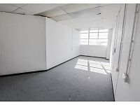256 sq.ft office in Digbeth's Jubilee Centre