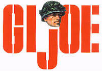 BUYING VINTAGE GI JOE FROM 60's & 70's