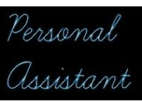 Experienced Virtual Personal Assistant/Concierge Available For Hire - Business & Personal Tasks