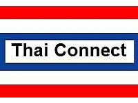 I offer Thai language learning in exchange for your laptop repair help