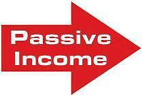 Genuine Passive Income. Toowong Brisbane North West Preview