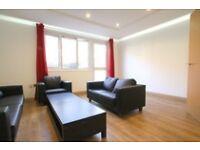 5/6 BEDROOMS : 2 LUXURY SHOWER ROOMS : 2 RECEPTION ROOMS : MODERN KITCHEN : LARGE GARDEN