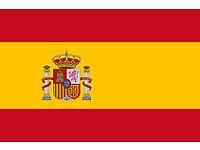 Inglés - Español lengua intercambios