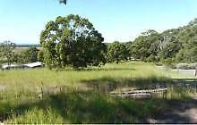 Ocean Veiw Estate Hallidays Point Greater Taree Area Preview