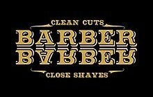 FREE HAIRCUTS, MALE HAIR MODELS NEEDED