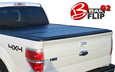 TONNEAU COVERS LOWEST PRICES! Kitchener / Waterloo Kitchener Area image 2