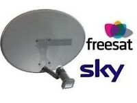 satellite engineer satellite installations satellite repairs sky tv repairs sky engineer cctv tv fit