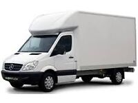 24/7 man and van hire house home moving Rubbish Removals Handyman Piano delivery Furniture Assembley