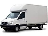 REMOVAL DRIVER/PORTER PART TIME