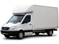 PARTTIME FURNTURE NATIONWIDE DELIVERY DRIVER REQUIRED