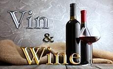 vinandwine