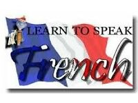 FRENCH NATIVE - A LEVEL / GCSE TUITION