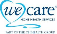 We Are Hiring Personal Support Workers