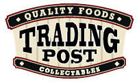 Growing Specialty Retail Store hiring Full-Time & Part-Time