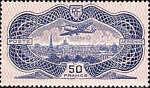 Geezerwade stamps