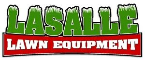 2017 LAWN EQUIPMENT NOW IN!!