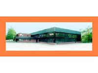 ( B97 - Redditch Offices ) Rent Serviced Office Space in Redditch