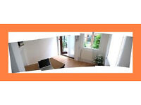 ( W12 - Hammersmith Offices ) Rent Serviced Office Space in Hammersmith
