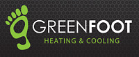 Ductwork Installers - Immediate Openings - Full Time - Benefits