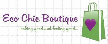 Eco Chic Boutique UK