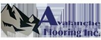 Flooring Specials on Now