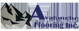 Avalanche Flooring - Fall Commercial Carpet Sale!