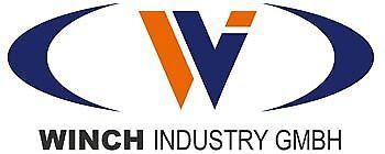 winchindustry