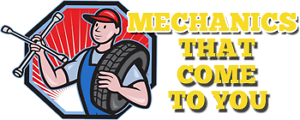 Mobile Mechanic - Cheaper than Garage /Dealerships Kings Park Brimbank Area Preview