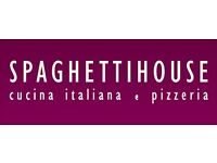 Chef de Partie / Pizza Chef