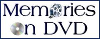 Transfer / Convert Home Videos to DVD / Files - Tapes & Film