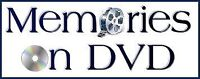 Transfer / Convert Home Videos to DVD / Files - Tapes and Film