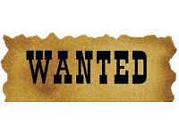 Wanted To Rent 2 Bedroom House in Accrington