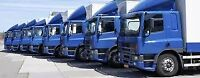 ***AFFORDABLE TRUCK INSURANCE - 416 558 2345