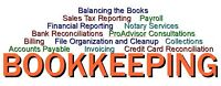 Affordable Bookkeeping Services in SW 403-615-5161