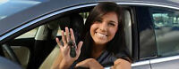 CHEAP CAR INSURANCE! LOWEST RATE! HUNDREDS OF HAPPY CUSTOMERS! !
