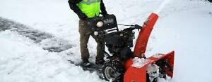 24.7.SNOW.REMOVAL.      (.FREE.QUOTES.) Windsor Region Ontario image 3