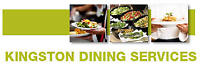 Director of Food Services - Higher Education