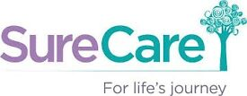 Care Assistant- Urgently Required! Good Rate of Pay!