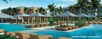 SolstarTravel: CUBA VACATION, Cayo Coco, 4*All Inc.$505+tax