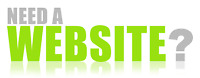 Need a Website or Facebook Page? I can do that