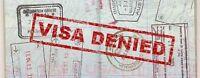 refused visa, denied entry, appeal, detention, illegal status