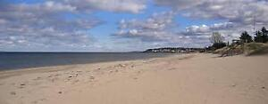 Pointe Du Chene/Parlee Beach ..  Vacation Rental $850.00