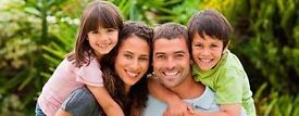 HAMPSHIRE & BERKSHIRE HOST FAMILIES NEEDED