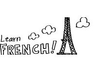 French tutor - primary, S1-S6, National 4/5, Higher, Advanced Higher