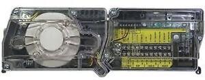 Duct smoke detector & smoke alarm call 647-535-3820