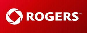 ROGERS 1/5/7/10/15GB $32 LOWEST PRICE PLANS