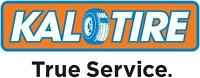 Looking for Management Trainee's Kal Tire Downtown
